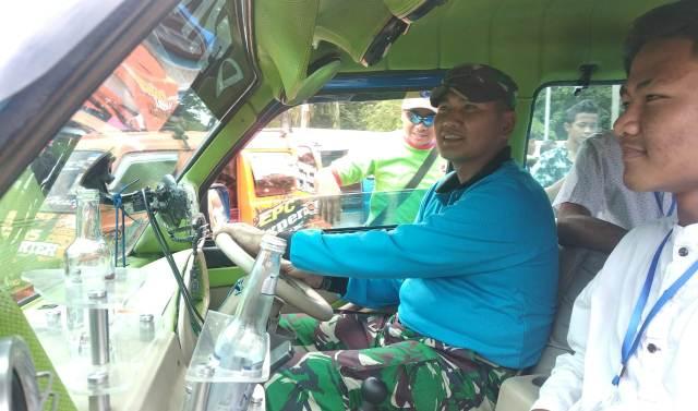 Permalink ke Korem 032/Wbr Adakan Kontes Angkot Mitra Bersama Siaga Bencana