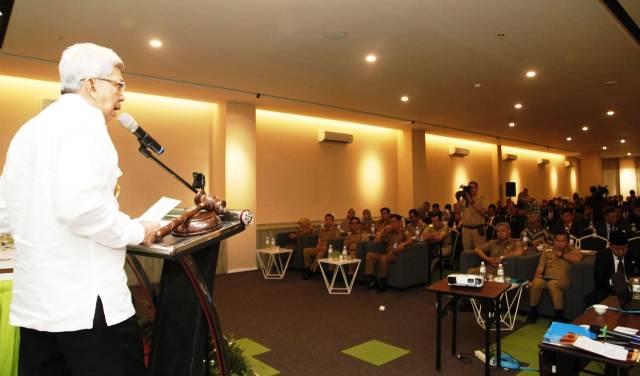Permalink ke Mawardi Yahya Buka Orientasi Anggota DPRD Kabupaten/Kota Provinsi Sumsel