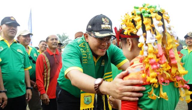 Permalink ke Jebolan Bupati DRA Cup Bidik Liga Nasional
