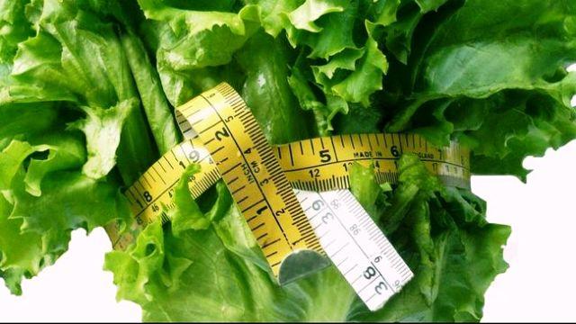 Permalink ke Menu Wajib Santap dan Hindari Saat Diet HMR