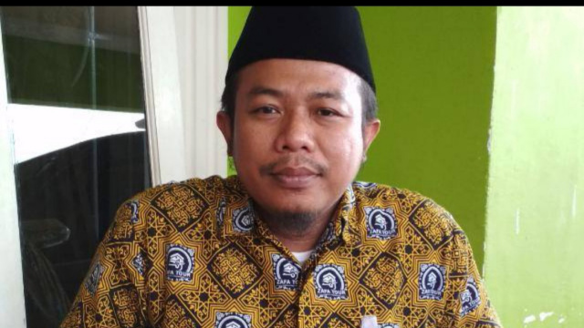 Permalink ke Ponpes Romadhon Siap Cetak Penghafal Al-Qur'an