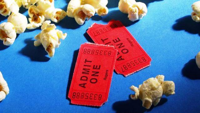 Permalink ke Industri Film Global Diperkirakan Rugi Rp71,2 T akibat Corona