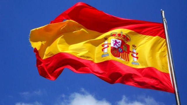 Permalink ke Ikuti Jejak Italia, Spanyol Bakal Lockdown Akibat Corona
