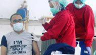Permalink ke Ratusan Wartawan di Palembang Ikut Vaksinasi Covid-19