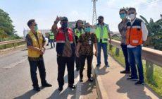 Permalink ke BBPJN Sumsel Tutup Jembatan Ogan 3 Selama 3 Bulan