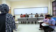 Permalink ke Bina Darma Pasang Target Juara di Ajang NUDC