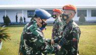 Permalink ke Danwingdikum: Peran Penting PLLU dan Meteo Paskhas di Mandala Operasi