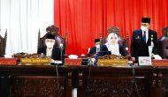 Permalink ke Paripurna DPRD Sumsel, Tanggapan Terhadap Pemandangan Umum 9 Fraksi DPRD