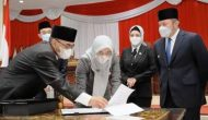 Permalink ke DPRD Sumsel dan Gubernur Sepakati Perubahan KUA, PPAS dan APBD 2021