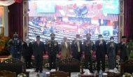 Permalink ke DPRD Sumsel Gelar Paripurna Istimewa, Dengarkan Pidato Presiden RI 2021