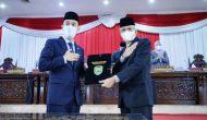 Permalink ke Rekomendasi Hasil Reses Anggota Dewan Tahap II 2021 DPRD Sumsel