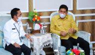 Permalink ke Walikota Sawalunto bersama Wartawan Study Banding ke Palembang