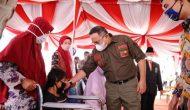 Permalink ke Bupati Dodi Reza Beri 1.203 Penyandang Disabilitas BST Selama Lima Bulan