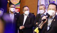 Permalink ke IMI Pusat Yakin Dodi Reza Bisa Boyong Banyak Event Internasional ke Indonesia