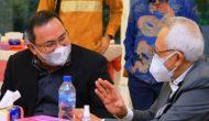 Permalink ke Muba Kabupaten Pertama Inisiasi Operasi Jantung Terbuka di Indonesia