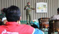 Permalink ke Kabar Baik, Dodi Reza Wajibkan Pertamina Rekrut Tenaga Kerja Lokal di Muba