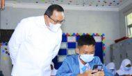 Permalink ke Bupati Dodi Reza Pantau Tatap Muka Aktifitas Sekolah di Muba