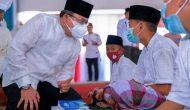 Permalink ke Muba Prioritaskan Yatim-Piatu dan Dhuafa Gratis Mondok di Ponpes