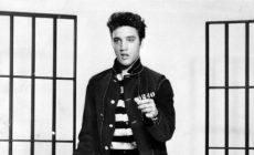 Permalink ke Film Biopik Elvis Presley Bakal Kembali Diproduksi
