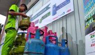 Permalink ke Pertamina Gandeng Disperindag, Pantau Ketersediaan dan Penyaluran LPG di OKU Timur