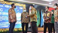 Permalink ke Herman Deru Launching Anjungan Bansos Sriwijaya