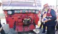 Permalink ke Kereta Api Batubara Resmi Dioprasikan