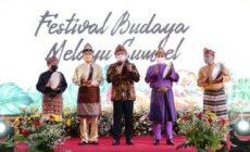 Permalink ke HD Gaungkan Festival Melayu Hingga ke Kancah Nasional