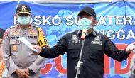 Permalink ke Herman Deru Ingatkan PLN Permudah masyarakat Dapatkan Listrik Bersubsidi