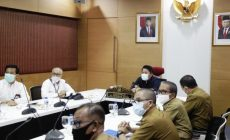 Permalink ke Herman Deru Apresiasi Upaya PLN Mendukung Ketahanan Pangan Sumsel