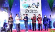 Permalink ke Sumsel Melesat ke Peringkat Delapan Besar LKS SMK Nasional