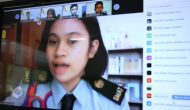 Permalink ke Kongres HSAI ke-2 Secara Virtual di Krida Bandung Berjalan Sukses