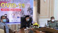 Permalink ke Walikota Palembang: Jadikan Momen HAORNAS Penyemangat