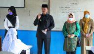 Permalink ke Walikota Palembang: Sekolah Belum PTM akan Ditinjau dan Verifikasi