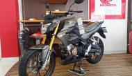 Permalink ke Buruan Manfaatkan Promo Menarik Honda Sport Motoshow