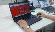 Permalink ke Melalui Virtual Exhibition Honda Sumsel Hadir untuk Menyapa