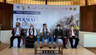 Permalink ke Gernas Bangga Buatan Indonesia Dorong Transformasi Digital UMKM NTT