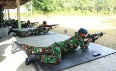 Permalink ke Lanud Sut Gelar Latihan Menembak Laras Panjang