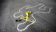Permalink ke Ujung Pelarian Andi Lala Si Pembunuh Sadis Satu Keluarga di Medan