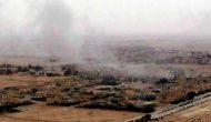 Permalink ke Korban Tewas Serangan Bom Mobil di Suriah Bertambah