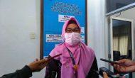 Permalink ke BRSPDF Budi Perkasa Palembang Serahkan Bansos Sembako Untuk Penyandang Disabilitas