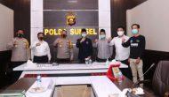 Permalink ke Kapolda Sumsel Dapat Penghargaan Tokoh Inspiratif Dari PW Pemuda Muslim Indonesia Sumsel