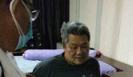 Permalink ke Buron Kasus Korupsi KMK BSB Ditangkap Pihak Kejaksaan