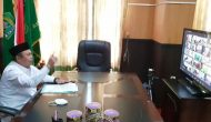 Permalink ke Kakanwil Dorong Alumni MTs Ikut Seleksi MAN IC OKI