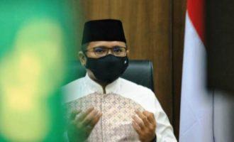 """Permalink ke Kemenag Gelar Tahlil Nasional """"Doa untuk Syuhada"""""""