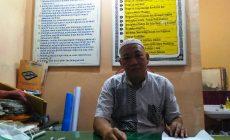 Permalink ke Sistem Online, SMPN16 Palembang Siap Tampung 256 Siswa Baru