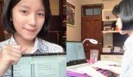 Permalink ke Sebanyak 644 Siswa SMAT Krida Bandung Jalani Ujian PAT Secara Online