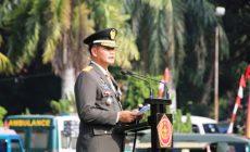 Permalink ke Tak Banyak Diketahui, Ini Karir Jenderal Kunto Arief Wibowo
