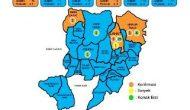 Permalink ke Masyarakat Kabupaten Lahat Masih Rawan Covid 19