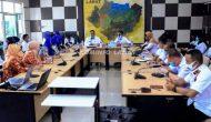 Permalink ke Kabupaten Lahat Persiapkan Rakor KLA 2021