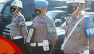 Permalink ke Anggota Polres Lahat Bripka Burlian Yusup Dipecat dari Anggota Polisi